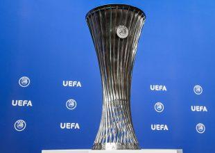 europa-league-conference